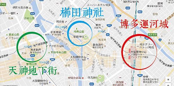 地圖-02.jpg
