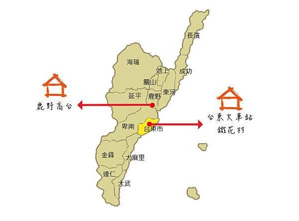 台東住宿-02.jpg