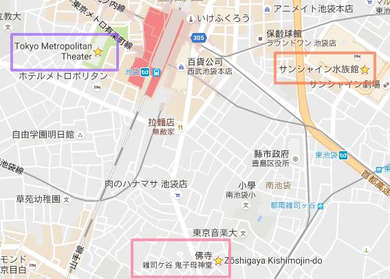 池袋map_meitu_4.jpg