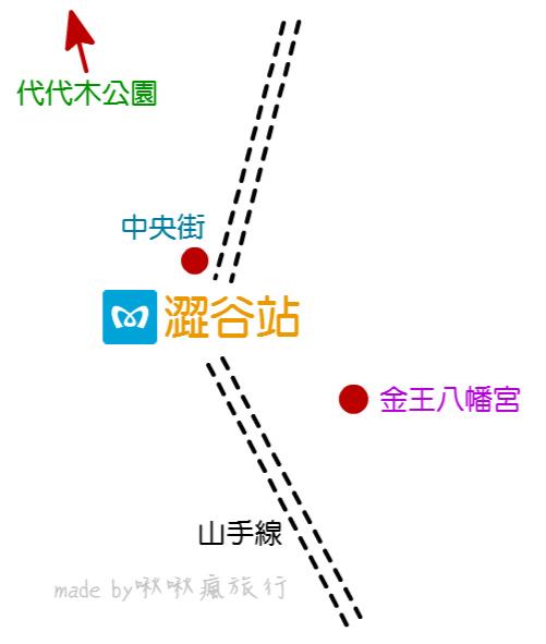 澀谷map.jpg