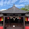 吉安慶修院.jpg