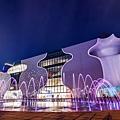 國家歌劇院.jpg