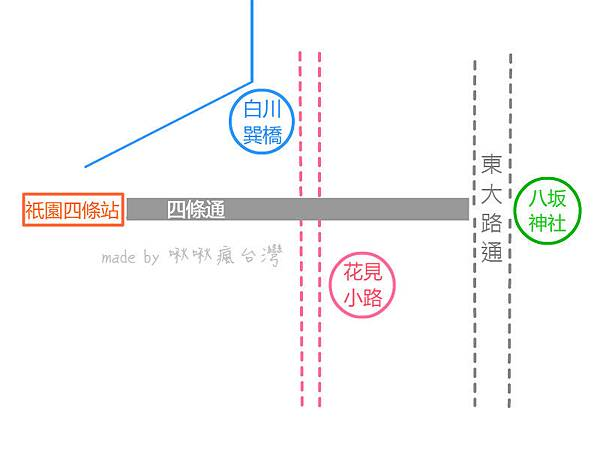 祇園map.jpg
