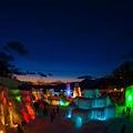 冰濤祭.jpg