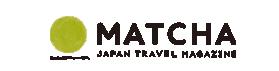 MATCHA-01.png