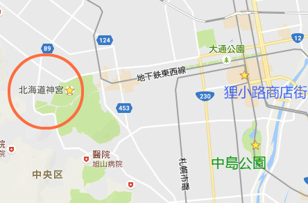 札幌map_meitu_1.jpg