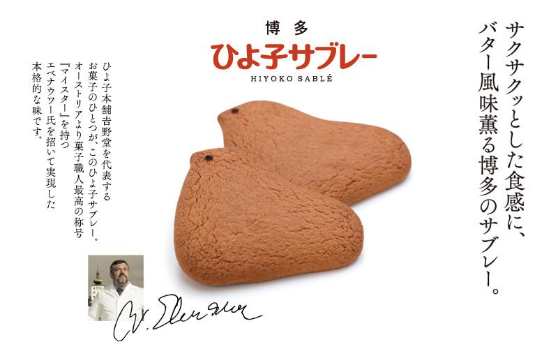 小雞2.jpg