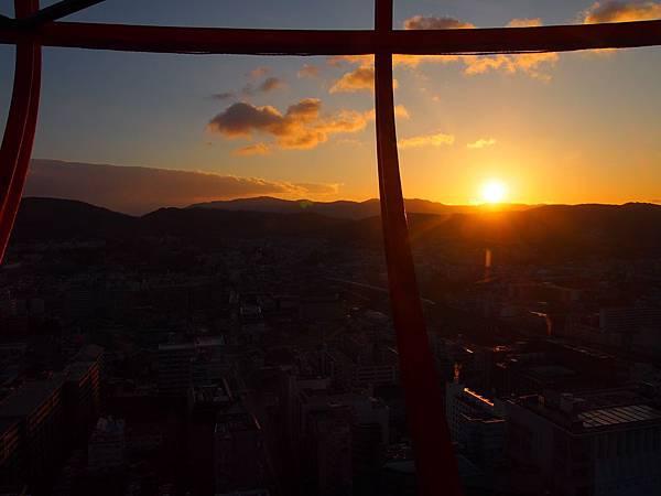 京都塔3.jpg