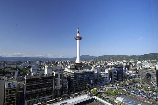 京都塔2.jpg