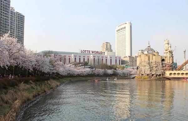 石村湖.jpg