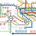 捷運-01.jpg