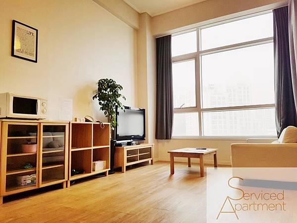 首爾站公寓式酒店_首爾.jpg