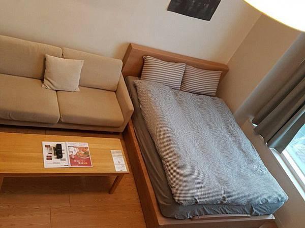 首爾站公寓式酒店_首爾3.jpg