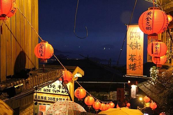 china-lights-680383_1280.jpg