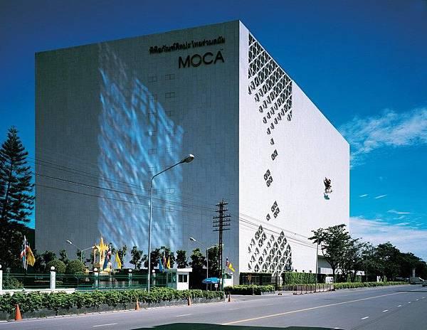 曼谷當代藝術博物館.jpg