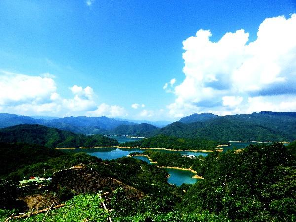 台北 石碇千島湖.jpg