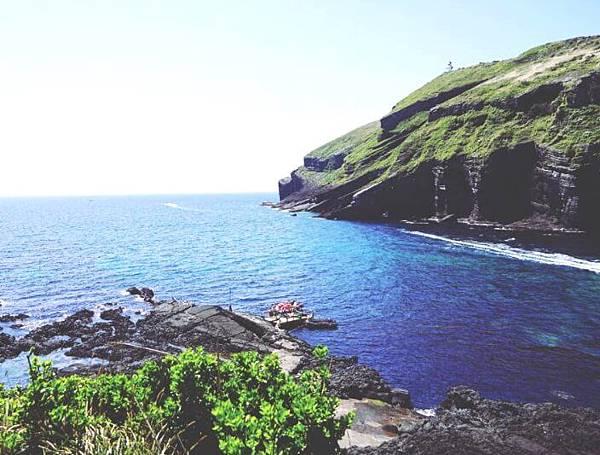 牛島2.jpg