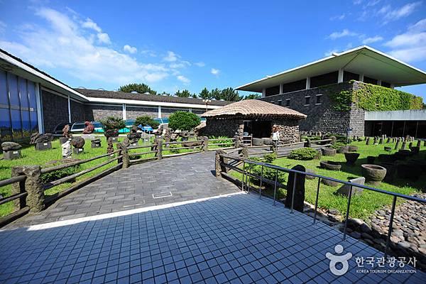 濟州島歷史博物館.jpg