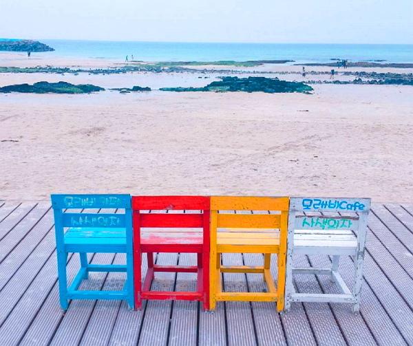 월정리 해변.jpg