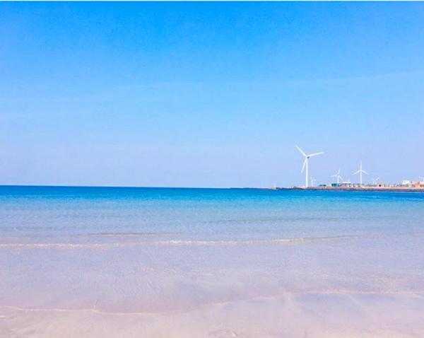 월정리 해변2.jpg