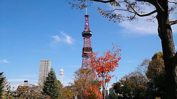 北海道電視塔.jpg