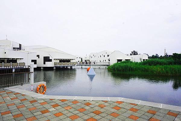 台江.jpg
