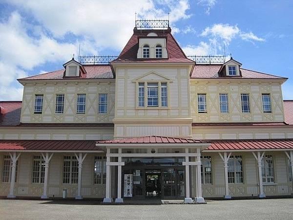 北海道博物館.jpg