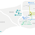 bangkok_map_yvonne.png