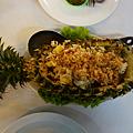 鳳梨炒飯.png