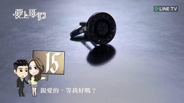 2016-01-25_195739.jpg