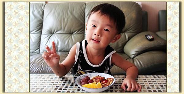 2012_0909豆渣蔬菜煎餅 (5)