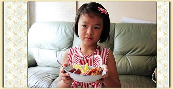 2012_0909豆渣蔬菜煎餅 (7)