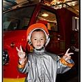 2012_0821baby boss消防員 (14)