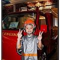 2012_0821baby boss消防員 (15)