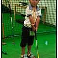 2012_0821baby boss高爾夫球 (5)