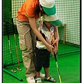 2012_0821baby boss高爾夫球 (6)
