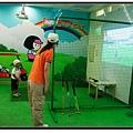 2012_0821baby boss高爾夫球 (7)