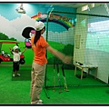 2012_0821baby boss高爾夫球 (8)
