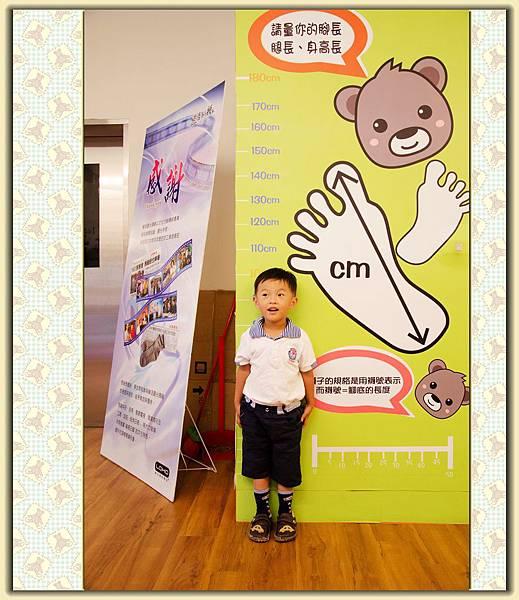 2012_0727台灣樂活觀光襪廠 (2)