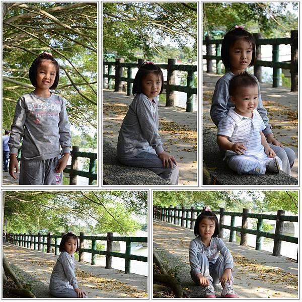 2012_1007青草湖06