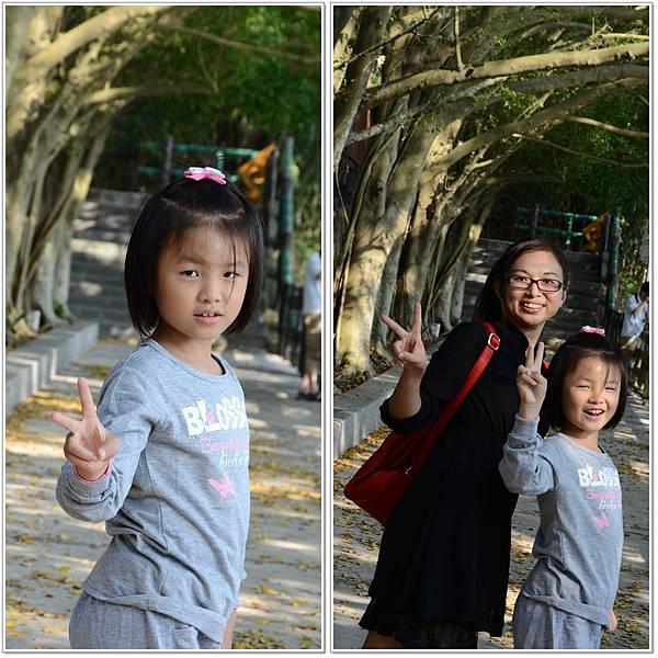 2012_1007青草湖08