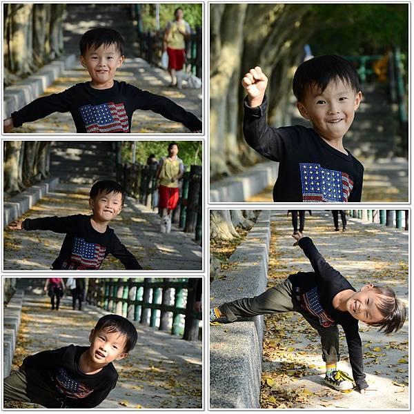 2012_1007青草湖10