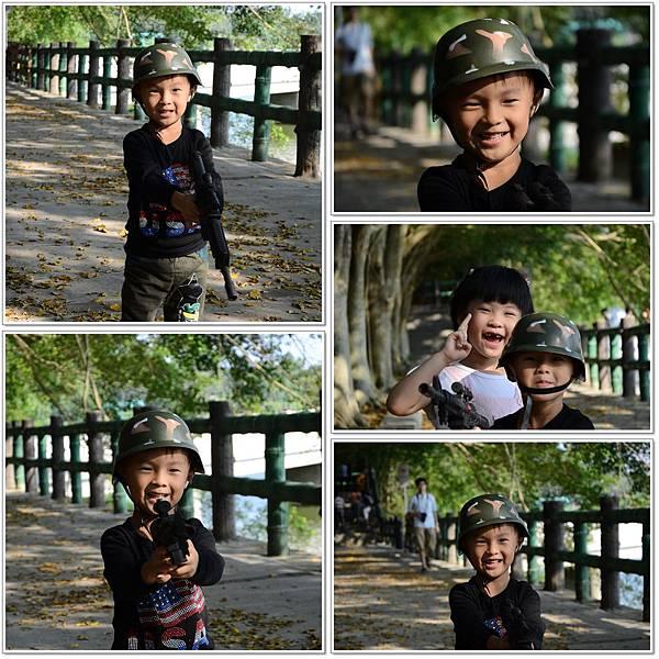2012_1007青草湖11