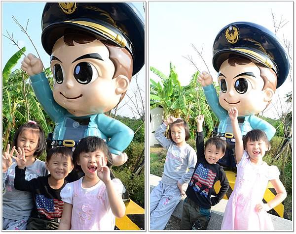 2012_1007青草湖14
