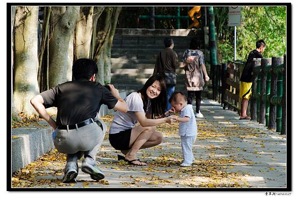 2012_1007青草湖19