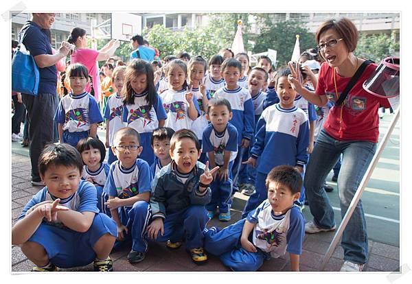2012_1110宋屋運動會 (3)