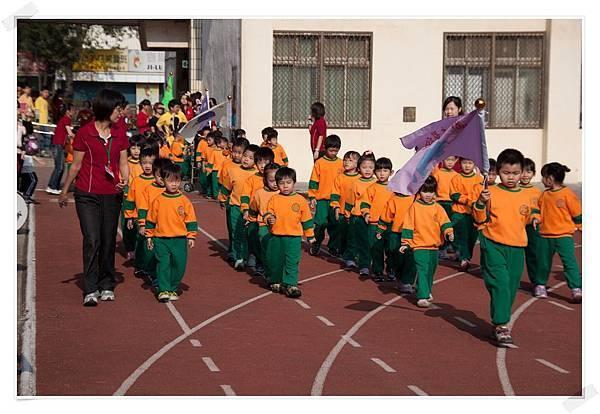 2012_1110宋屋運動會 (6)