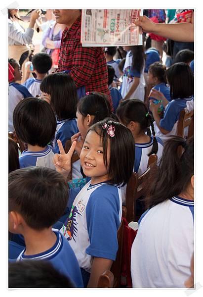 2012_1110宋屋運動會 (11)
