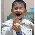 2012_1201甜甜圈diy (17)