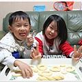2012_1201甜甜圈diy (19)